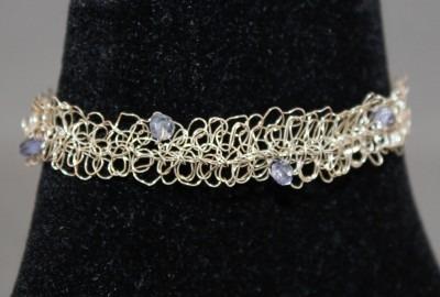 Margo Nelissen armband 4