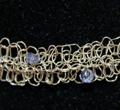 Margo Nelissen armband 3