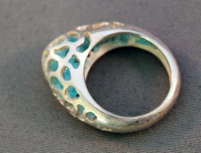 Nelissen ring 8
