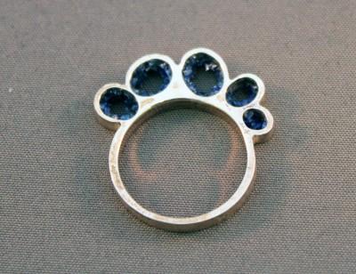 Nelissen ring 5